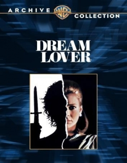 Dream Lover (1986) - English