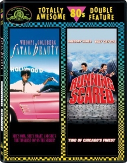 Running Scared (1986) - English