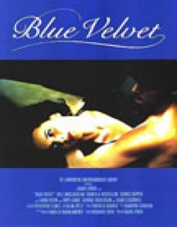 Violets Are Blue... Movie Poster