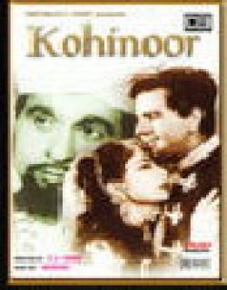 Kohinoor (1960) - Hindi
