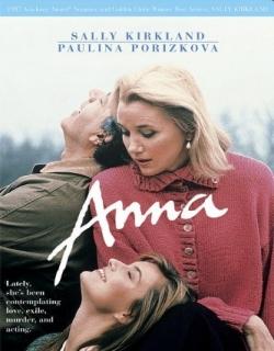 Anna (1987)