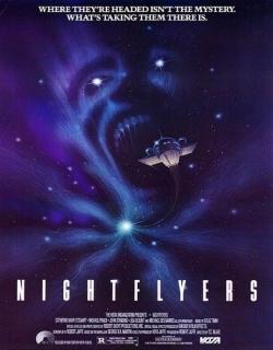 Nightflyers (1987)