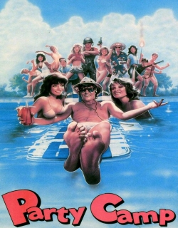 Party Camp (1987)