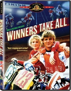 Winners Take All Movie Poster