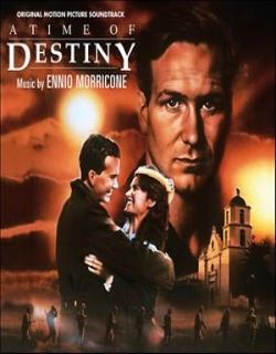 A Time of Destiny (1988)