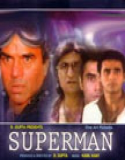 Superman (1960) - Hindi