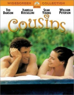 Cousins (1989) - English