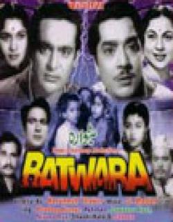 Batwara (1961) - Hindi