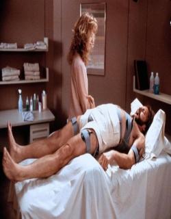 Skin Deep (1989)