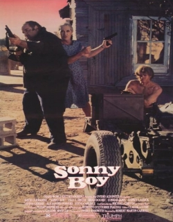 Sonny Boy (1989) - English