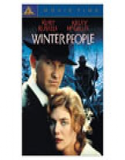 Winter People Movie Poster
