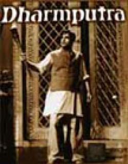 Dharmputra (1961) - Hindi