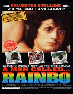 A Man Called... Rainbo (1990)