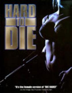 Hard to Die Movie Poster