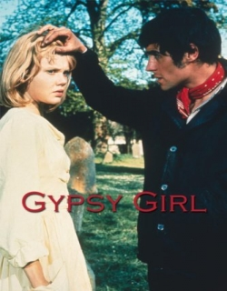 Gypsy Girl Movie Poster