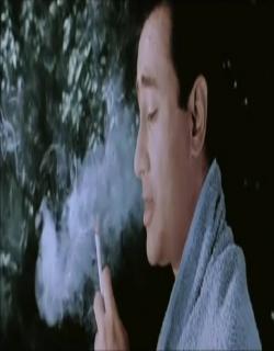 Hum Dono (1961) - Hindi