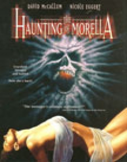 The Haunting of Morella (1990) - English