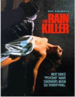 The Rain Killer (1990) - English