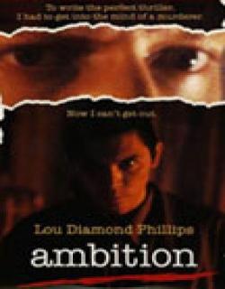 Ambition (1991) - English