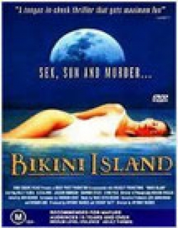Bikini Island (1991) - English
