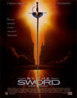 By the Sword (1991) - English