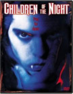 Children of the Night (1991) - English