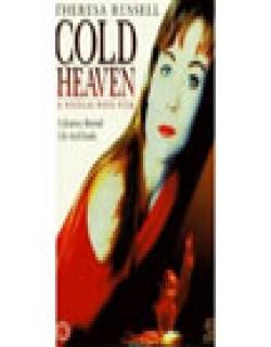 Cold Heaven (1991) - English