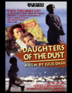 Daughters of the Dust (1991) - English