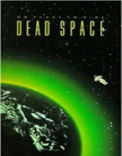 Dead Space (1991) - English