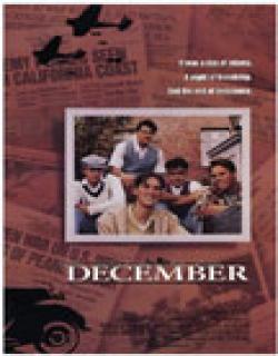 December (1991) - English