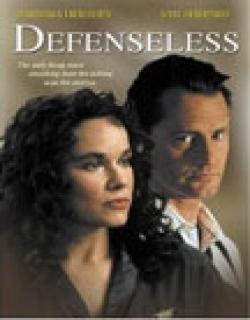Defenseless (1991) - English