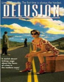 Delusion (1991) - English