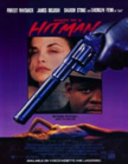 Diary of a Hitman (1991) - English