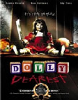 Dolly Dearest (1991)