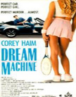 Dream Machine (1991) - English
