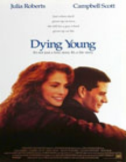 Dying Young (1991) - English