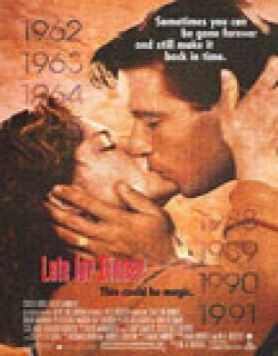 Late for Dinner (1991) - English