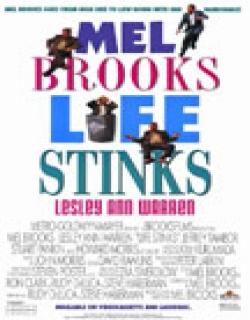 Life Stinks (1991) - English