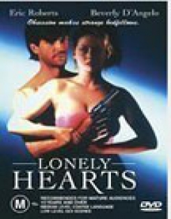 Lonely Hearts (1991) - English