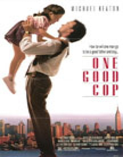 One Good Cop (1991) - English