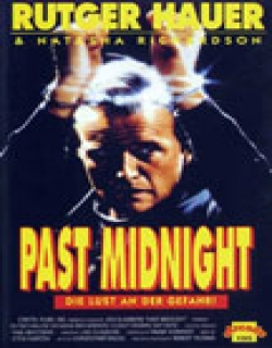 Past Midnight (1991) - English