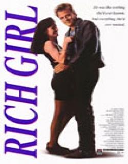 Rich Girl (1991) - English