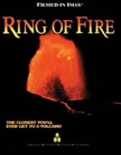 Ring of Fire (1991) - English