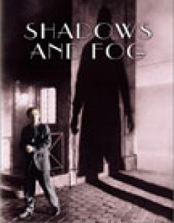Shadows and Fog (1991) - English