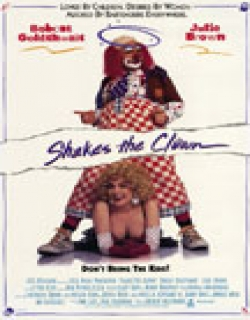 Shakes the Clown (1991) - English