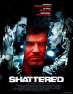 Shattered (1991) - English