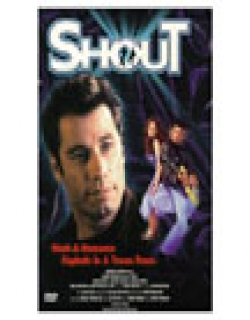Shout (1991) - English
