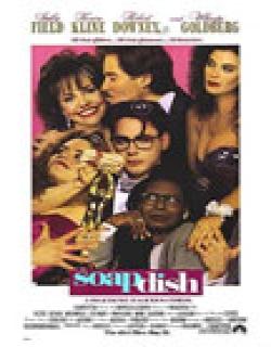 Soapdish (1991) - English