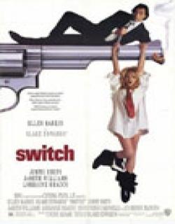 Switch (1991) - English