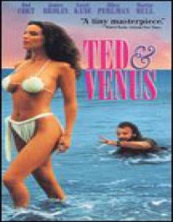 Ted & Venus (1991) - English